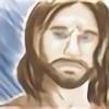 Auramis's avatar