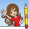 aurangelica's avatar