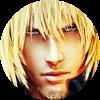 Auranhiem's avatar