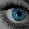 Auranlica's avatar