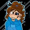 AuraOfOmega's avatar