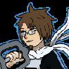AuraOfTheQ's avatar