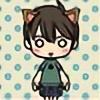 AuraQualic's avatar