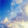 aurareah's avatar