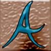Aurareeze's avatar