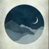 Aurasame's avatar