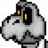 Aurasaur's avatar