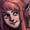 Auraspect's avatar