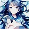 AurastalWolf's avatar