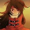 Aurastepsama's avatar