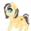 AuraStrike110's avatar