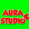 aurastudio's avatar