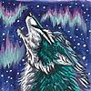 AurasyrFreespirit's avatar