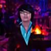 auratha11's avatar