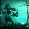 Aurathelucario12's avatar
