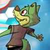 AuraToonz's avatar