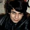 AuraUnity's avatar