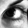 auravaz's avatar