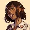 Auraweaver's avatar