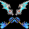 AuraXtreme's avatar