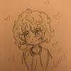 Aurazzy's avatar