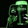 Aure-G-Smith's avatar