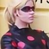 Aure-magik's avatar