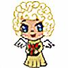 AureaHora's avatar