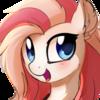 Aureai's avatar