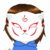 AureaJen0901's avatar
