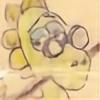 aureanus's avatar