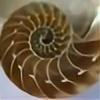 AureaProporcion's avatar