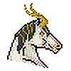 aureatenix's avatar