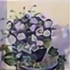 AureaTesta's avatar
