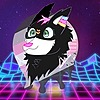 AureaTheWolf's avatar