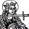 AUREAWOLF666's avatar