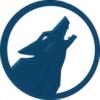 Aurek-Skirata's avatar