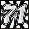 aurel71's avatar