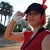 Aurelana-Templario's avatar