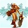 Aurelana's avatar