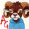AurelGweillys's avatar