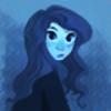 Aurelia-Arts's avatar