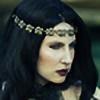 Aurelia-Isabella's avatar