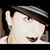 AureliaDominiqueVida's avatar