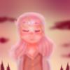 AureliaFlames's avatar