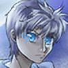 AurelianM's avatar