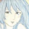 AurelianXAlchemist's avatar