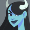 AureliaRatata's avatar