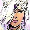 AureliaVel's avatar
