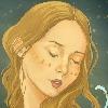 Aurelie-S's avatar